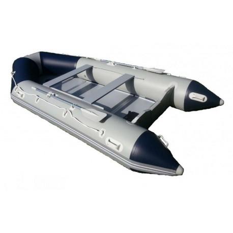 M 320 AZ Boat nafukovací člun