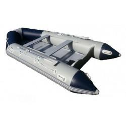 M 290 nafukovací člun