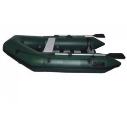 M 250 S AZ Boat nafukovací člun