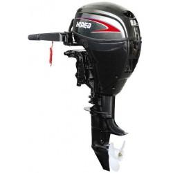 Hidea závěsný lodní motor HDF9.9 HS 4-TAKT