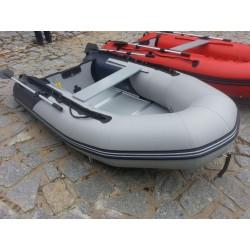 Nafukovací člun A 360 AZ Boat