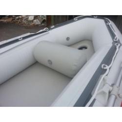 nafukovací sedačka do člunu 60-70 cm