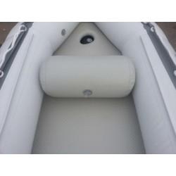 nafukovací sedačka do člunu 70-80 cm