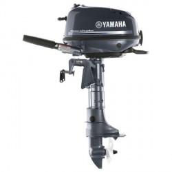 Lodní motor Yamaha F6 CMHS