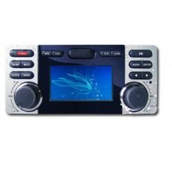 Rádio vodotěsné + DVD
