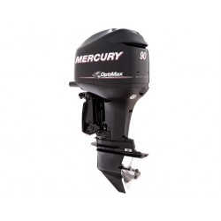 MERCURY 90 hp - OPTIMAX