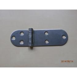 Pant - 110 mm