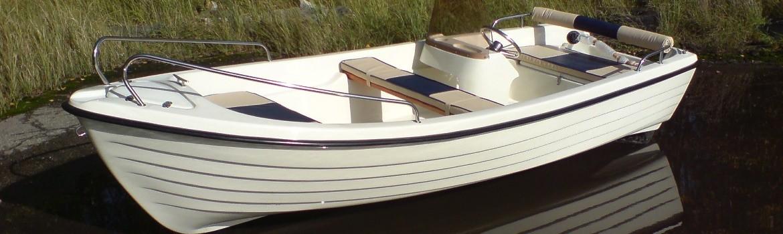 Azboat